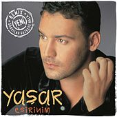 Play & Download Esirinim by Yaşar | Napster