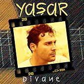 Play & Download Divane by Yaşar | Napster