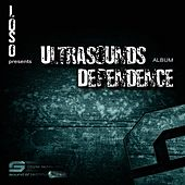 Ultrasounds Dependence by Loso
