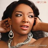 Play & Download All I Am by Tamika Dunning | Napster