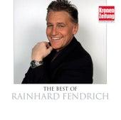 Krone-Edition Austropop - Best Of von Rainhard Fendrich