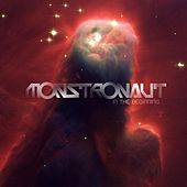 Play & Download In the Beginning.... by Monstronaut | Napster