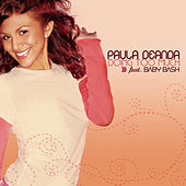 Play & Download Doing Too Much by Paula Deanda | Napster