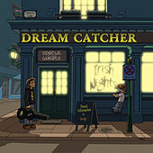 Play & Download Irish Nights by Dreamcatcher | Napster