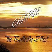 Charge by The Butterfly Effect