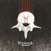 Vertebrae by Enslaved