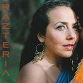 Play & Download Maz Raz by Razteria | Napster
