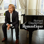 Romantique von Richard Clayderman