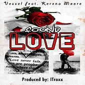 Play & Download Found Love (feat. Kerena Moore) by Vessel | Napster