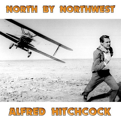 Play & Download Prelude (From ''North By Northwest'' by Alfred Hitchcock) by Bernard Herrmann | Napster