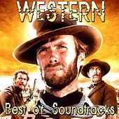 Western Best of Soudtrack by The Soundtrack Orchestra