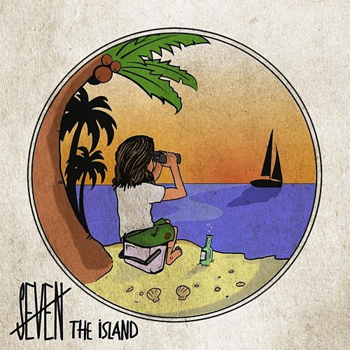 The Island by Seven