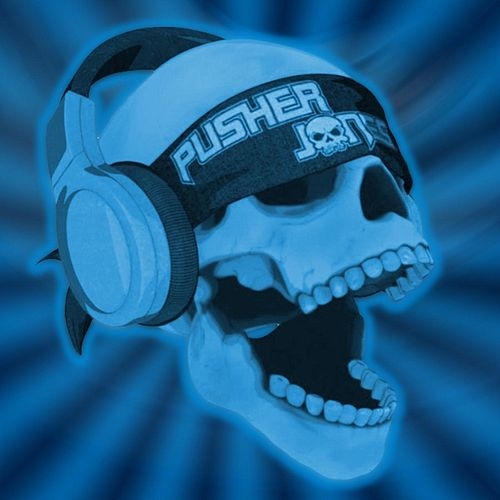 Play & Download Ep by Pusherjones | Napster