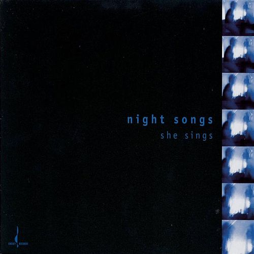 Play & Download Night Songs by Various Artists   Napster