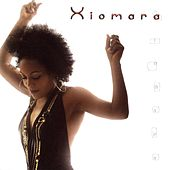 Play & Download Xiomara by Xiomara Laugart | Napster
