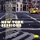 The Best of New York Sessions: Volume 1 by Various Artists