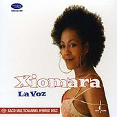 Play & Download La Voz by Xiomara Laugart | Napster