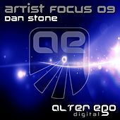 Play & Download Artist Focus 09 by Various Artists | Napster