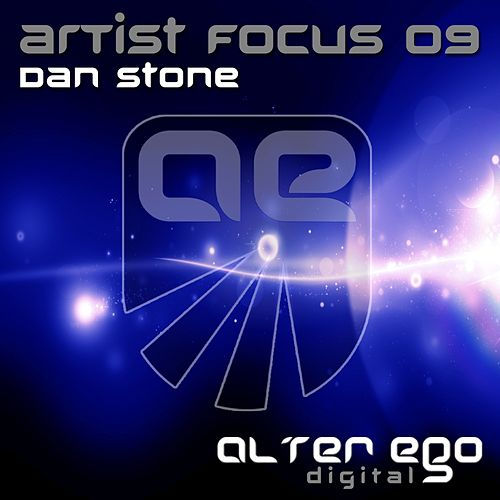 Artist Focus 09 by Various Artists