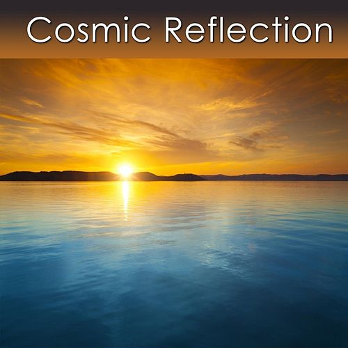 Play & Download Cosmic Reflection by Dr. Harry Henshaw | Napster