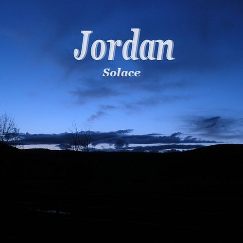 Play & Download Solace by Jordan | Napster