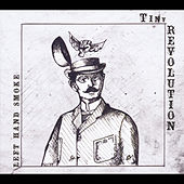 Play & Download Tiny Revolution by Left Hand Smoke | Napster
