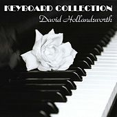Keyboard Collection by David Hollandsworth