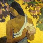Play & Download Besame Mucho by Irina Zemtsova | Napster