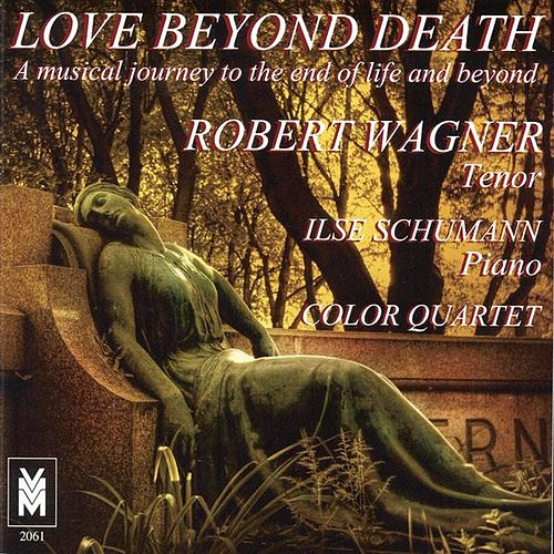 Play & Download Love Beyond Death by Various Artists | Napster