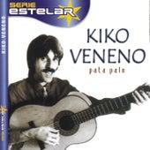 Pata Palo de Kiko Veneno