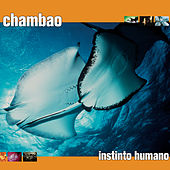 Play & Download Instinto Humano by Chambao | Napster