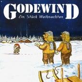 Ein Stück Weihnachten by GODEWIND