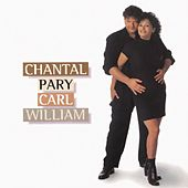 Play & Download Chantal Pary - Carl William by Carl William | Napster