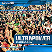 Euphoria by Ultrapower