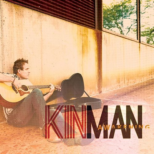 Play & Download Awakening by Kinman | Napster