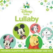 Play & Download Disney Baby Lullaby by Various Artists | Napster