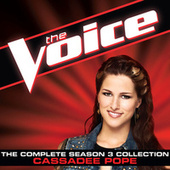 Play & Download The Complete Season 3 Collection - Cassadee Pope by Cassadee Pope | Napster