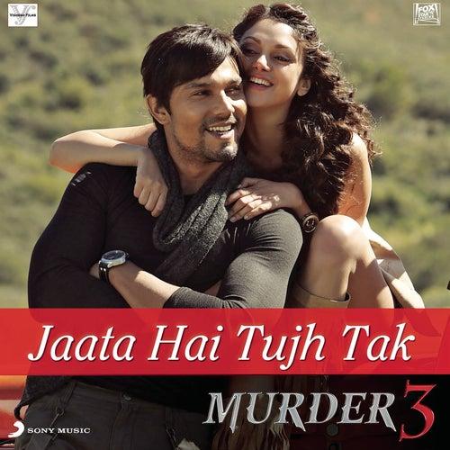 Play & Download Jaata Hai Tujh Tak by Pritam | Napster