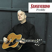 Play & Download Freddy by Sanseverino | Napster