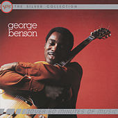 The Silver Collection - George Benson by George Benson