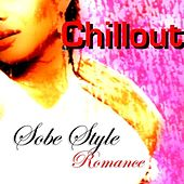 Chillout Sobe Style, Romance by Various Artists
