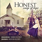 Honest: Songs of Hope by Various Artists