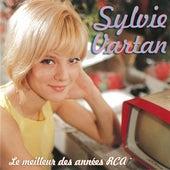 Play & Download Le Meilleur Des Années RCA by Sylvie Vartan | Napster
