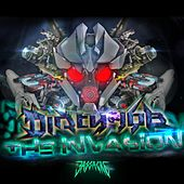 Play & Download The Invasion by Dirty Job | Napster