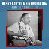 Benny Carter & His Orchestra by Benny Carter