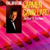 The Best Of Carmen Cavallaro de Carmen Cavallaro
