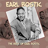 Play & Download The Best Of Earl Bostic by Earl Bostic | Napster
