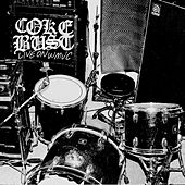 Live on WMUC by Coke Bust
