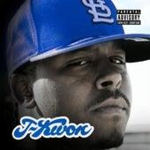 Play & Download J-Kwon by J-Kwon | Napster
