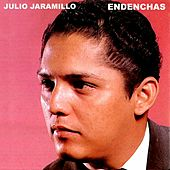 Play & Download Endenchas by Julio Jaramillo | Napster